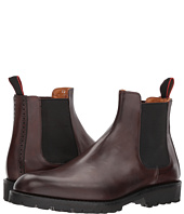 Allen Edmonds - Tate Chelsea Boot