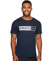 O'Neill - Framed Tee
