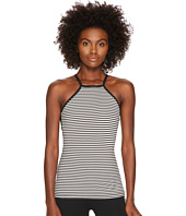 Kate Spade New York x Beyond Yoga - Saturday Stripe Tank Top