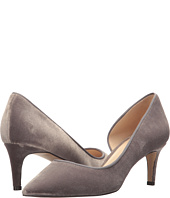 Nine West - Sarinda
