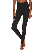 Kate Spade New York x Beyond Yoga - Tuxedo High Waist Leggings