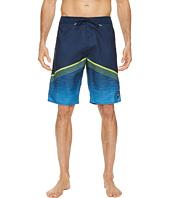 O'Neill - Minimal Boardshorts