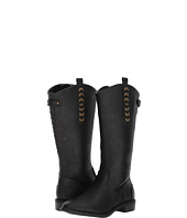 Sam Edelman Kids - Pia Samara (Little Kid/Big Kid)