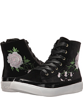 Sam Edelman Kids - Harriet Danielle (Little Kid/Big Kid)