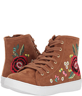Sam Edelman Kids - Harriet Sneaker (Little Kid/Big Kid)