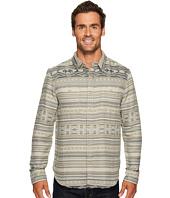 Lucky Brand - Mason Work Wear Shirt