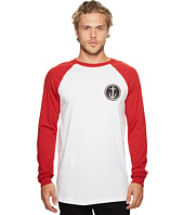 Captain Fin - Tally Ho Long Sleeve Tee