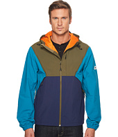 Penfield - Cochato Color Blocked Jacket