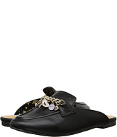 Steve Madden Kids - JJillc (Little Kid/Big Kid)