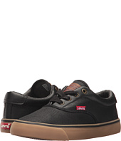 Levi's® Kids - Pomona CT Canvas/Gum (Big Kid)