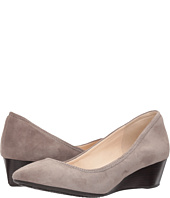 Cole Haan - Sadie Wedge 40mm