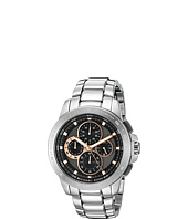 Michael Kors - Ryker Stainless Steel