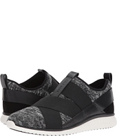 Cole Haan - Studiogrand Knit Trainer