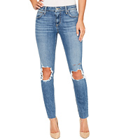 Joe's Jeans - Icon Ankle in Savana