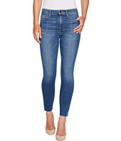 Joe's Jeans - Charlie Crop in Kahlo