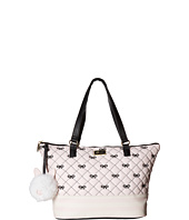 Luv Betsey - Amor PVC Tote