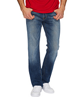 Joe's Jeans - The Slim Fit in Rogerson