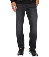 Joe's Jeans - The Slim Fit in Headon