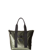Rebecca Minkoff - North/South Nylon Tote