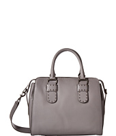 Rebecca Minkoff - Midnighter Work Satchel Tote