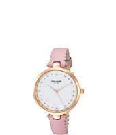 Kate Spade New York - Holland - KSW1358