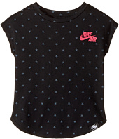 Nike Kids - AF1 Star Modern Tee (Toddler)