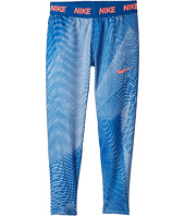 Nike Kids - Dri-FIT Sport Essential Legging (Little Kids)