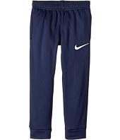 Nike Kids - Therma Fleece Core Pant (Toddler)