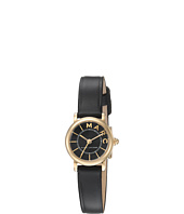 Marc Jacobs - Classic - MJ1585