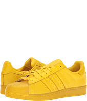 adidas Originals - Superstar AdiColor
