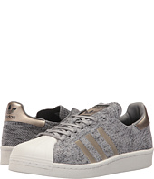 adidas Originals - Superstar PrimeKnit