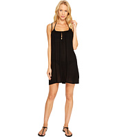 Billabong - Seven Seas Dress Cover-Up