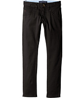 Tommy Hilfiger Kids - Five-Pocket Trent Pants (Big Kids)