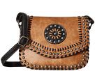 Vanessa Crossbody Bag