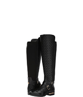 Vince Camuto - Patira - Wide Calf