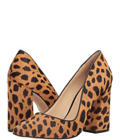Vince Camuto - Talise 2