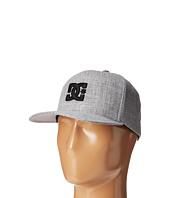 DC - Hatstar TX Hat