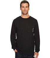 Timberland PRO - Base Plate Blended Long Sleeve T-Shirt