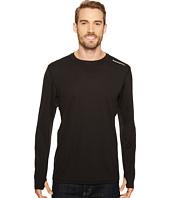 Timberland PRO - Wicking Good Long Sleeve T-Shirt