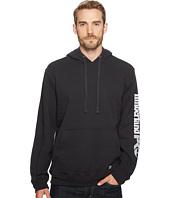 Timberland PRO - Hood Honcho Hooded Sweatshirt