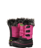 Western Chief Kids - Arcterra Winter Boot (Toddler)