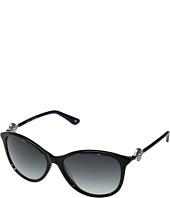 Brighton - Ferrara Sunglasses