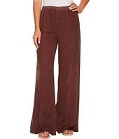 XCVI - Torrid Pants