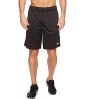 Fila - Sidewalk Shorts