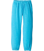 Chaser Kids - Love Knit Cozy Sweatpants (Toddler/Little Kids)