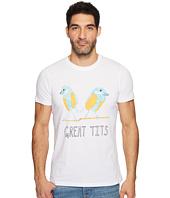 Diesel - T-Joe-QN T-Shirt