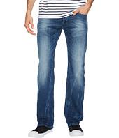 Diesel - Zatiny Trousers 84IE