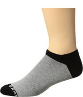 Diesel - Gost Socks