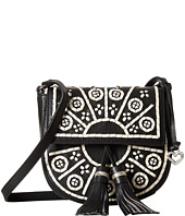 Brighton - Blanca Flap Crossbody