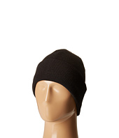 Timberland PRO - Fleece-Lined Rib Knit Watch Hat with Embroidered Logo